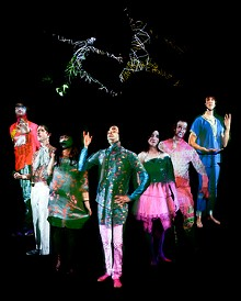 music_ofmontreal01jpg