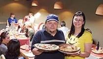 Terra Cotta Gourmet Pizzeria