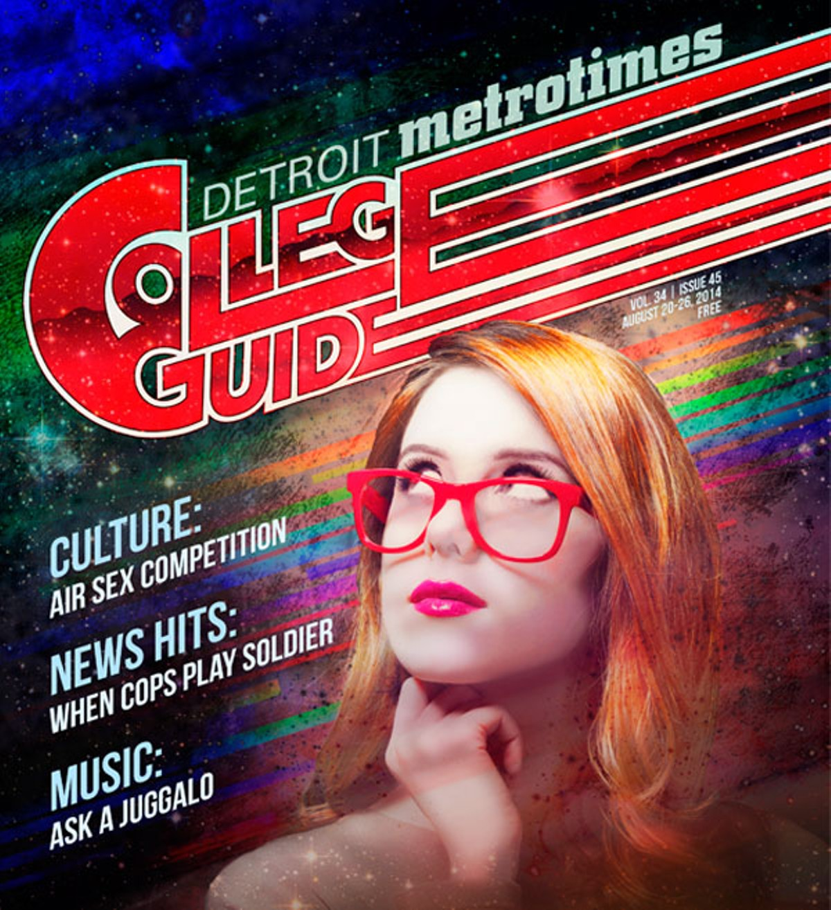 mt_collegeguide_cover_081814.jpg