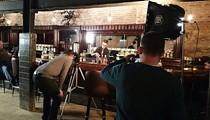 Catch Detroit City Distillery on 'Destination Michigan' tonight