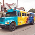The Detroit Bus Company integrates with Detroit Public Schools to help bus kids to after-school programs