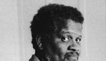 The endless education of Ishmael Reed