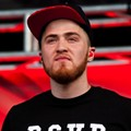 Metro Detroit native Mike Posner turns 28 today