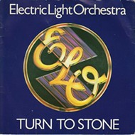 The five singles from Electric Light Orchestra's epic 'Out of the Blue' LP, ranked in order of excellence