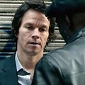 'The Gambler' remake lacks the original's depth and darkness