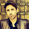 The High Strung's Josh Malerman to perform 'mysterious' book reading