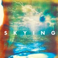 The Horrors - Skying (XL)