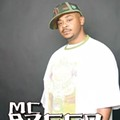 The late MC Breed comes back to life