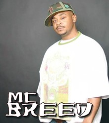 43-musicfeature-mc-breed-autograph_v2.jpg