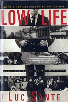 luc_sante_low_life_cover.jpg