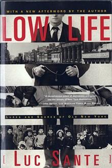 luc_sante_low_life_cover.jpg