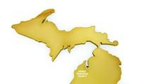 The Michigan Marijuana Tour