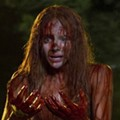 Film Review: Carrie