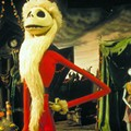 'The Nightmare Before Christmas' — Tim Burton's lesson of cultural appropriation gone awry