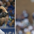 Do or die: Tigers face elimination today in Game 3 of the ALDS