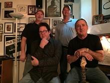 PTG - The Phil Treais Group
