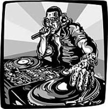 musiccollierjpg