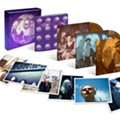 The Smashing Pumpkins - Gish: Deluxe Edition Siamese Dream: Deluxe Edition (EMI)