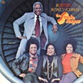 The Staple Singers - Be Altitude: Respect Yourself (Stax)