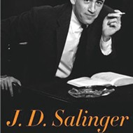 The three-headed Salinger