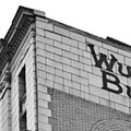 The Wurlitzer Building is still crumbling; court orders owner to make $100k in repairs so water line can be fixed