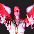 Theater Review: Angels in America, Parts 1 and 2