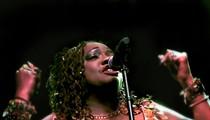 Thornetta Davis, Seun Kuti, and more play Concert of Colors