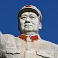 Tiger Woods, meet Mao