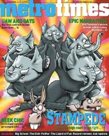 cover2009jpg