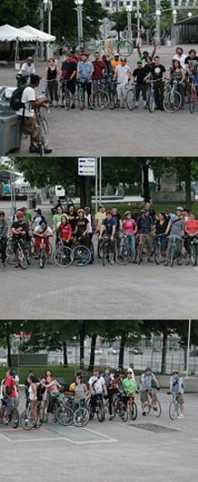 cult_bikeracejpg
