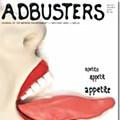 Trash magazine and Bootsy X's lowbrow kicks