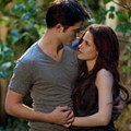 Twilight: Breaking Dawn — Part 2