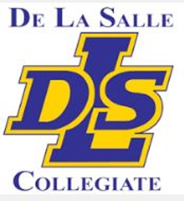 De La Salle Collegiate High School Craft Show
