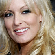 Stormy Daniels has rescheduled her Truth Detroit date