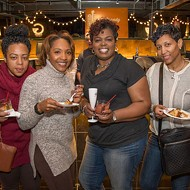 United We Brunch comes to the Garden Bowl and Magic Stick this Saturday