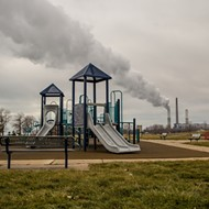 Opinion: Future of Michigan's air quality and a community's health hinges on a vote