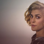 Rapper Dessa tried to heal her heart with science, and then wrote an album about it