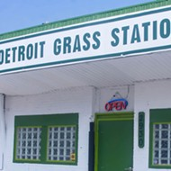 State orders more than 150 Detroit pot shops closed