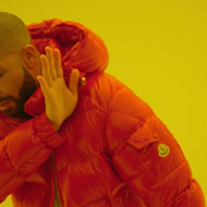 Go hard with your woes at Drake Night at The Blind Pig