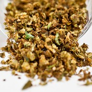 Michigan health officials issue warning over deadly rat poison in synthetic marijuana