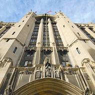Masonic Temple to undergo $3.7 million renovation
