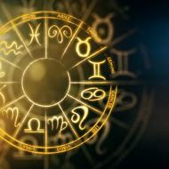 Horoscopes (April 11-17)