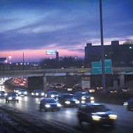 MDOT offers chance to sound off on its $3 billion, 20-year expansion of I-94