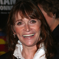 Margot Kidder dead at 69 — was to appear at Motor City Comic Con this weekend