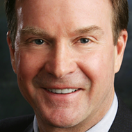Schuette: Won't somebody please think of the poor private schools?