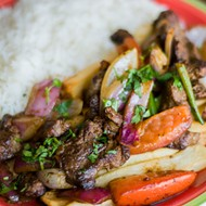 Review: Exploring deep cuts at Culantro, Michigan's only Peruvian restaurant
