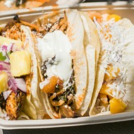 Review: Clementina's $5 white guy tacos are all style and no substance