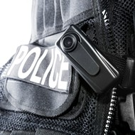 Detroit police body cameras support 30 percent of claims against officers