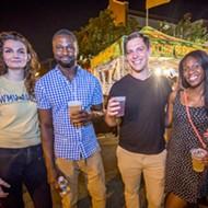 A guide to Detroit's 2018 fall festival season