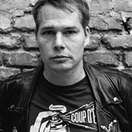 Court can't prove Shepard Fairey vandalized Detroit, but like, c'mon